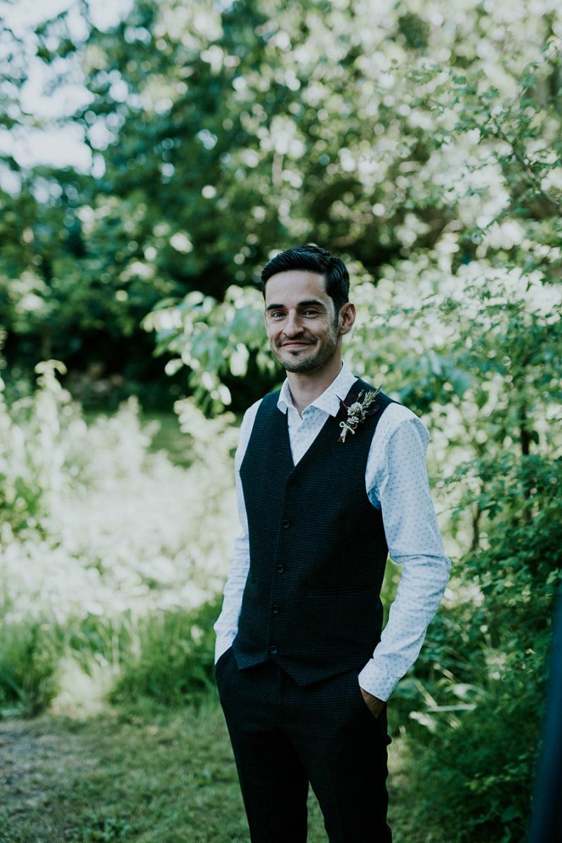 sigridsminde-garden-wedding_4465.jpg