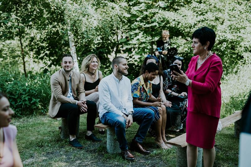 sigridsminde-garden-wedding_4467.jpg
