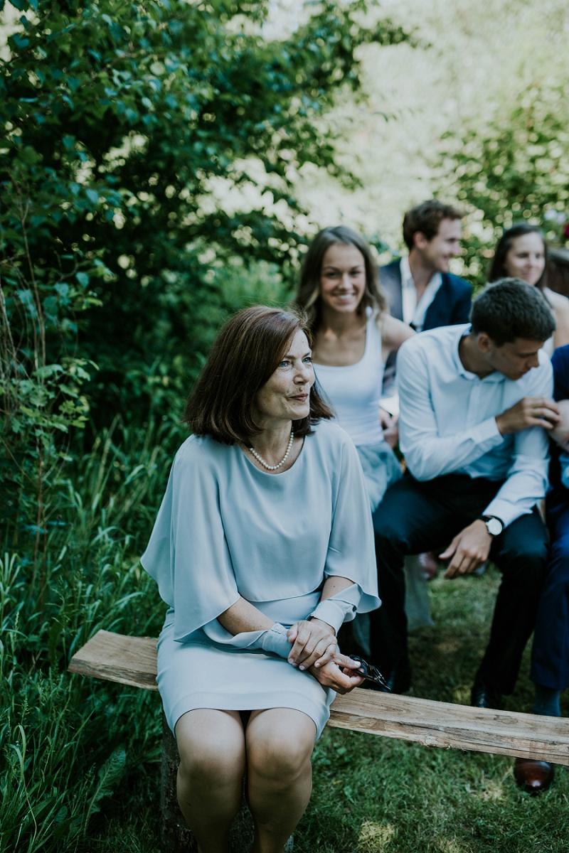 sigridsminde-garden-wedding_4468.jpg
