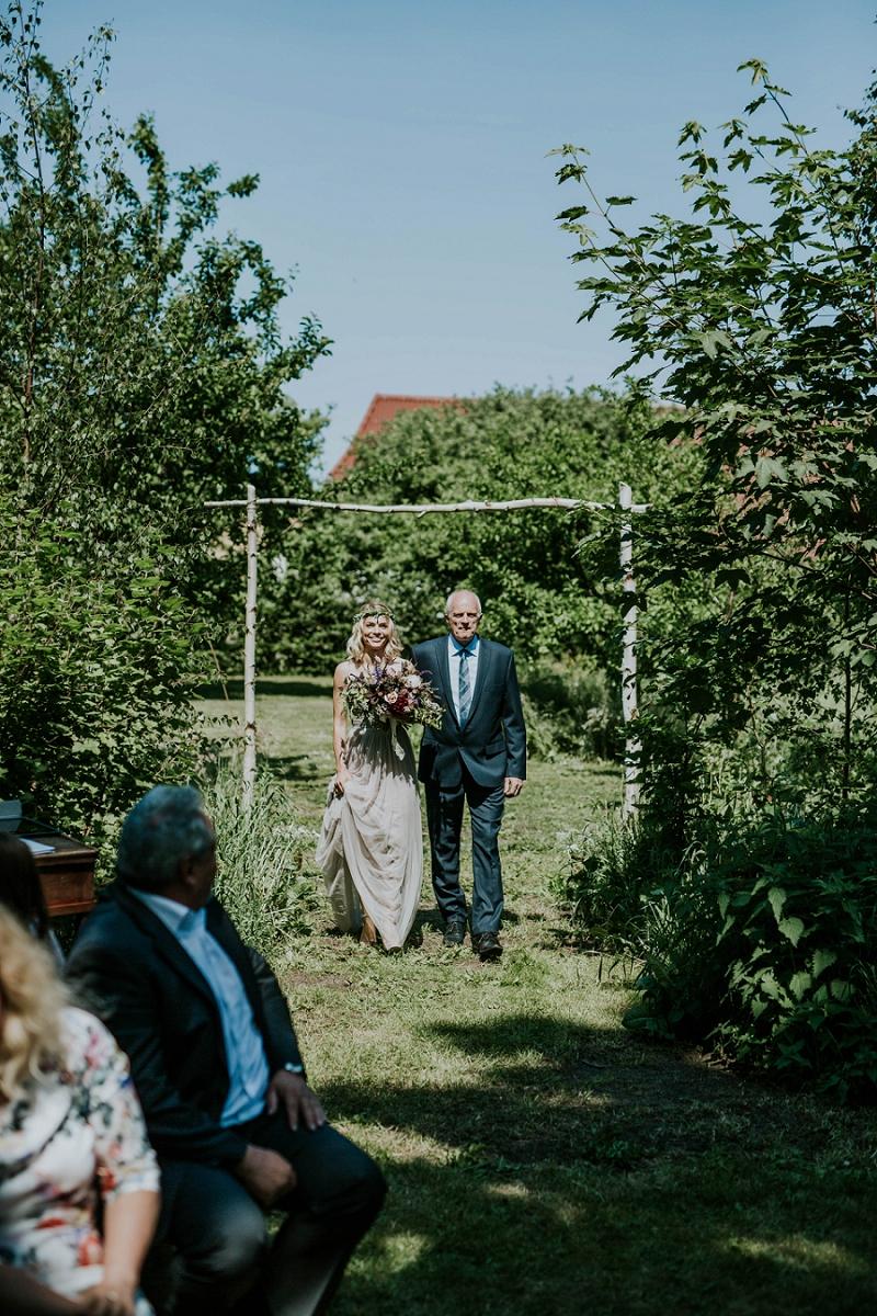 sigridsminde-garden-wedding_4469.jpg