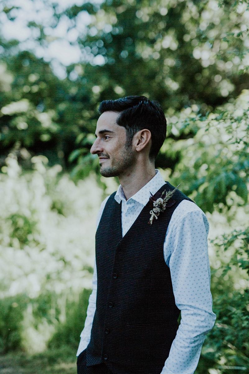 sigridsminde-garden-wedding_4470.jpg