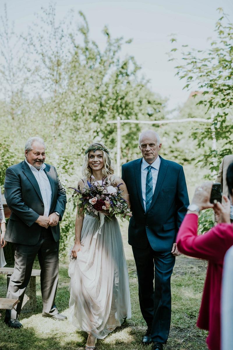 sigridsminde-garden-wedding_4471.jpg