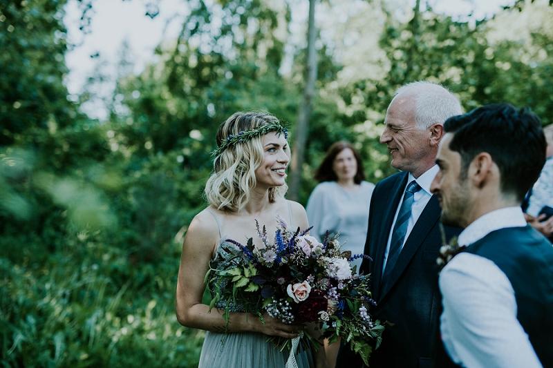 sigridsminde-garden-wedding_4473.jpg