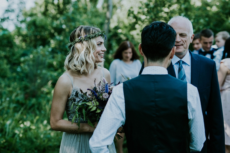 sigridsminde-garden-wedding_4474.jpg