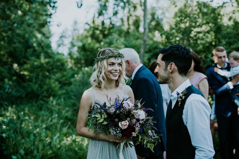 sigridsminde-garden-wedding_4475.jpg