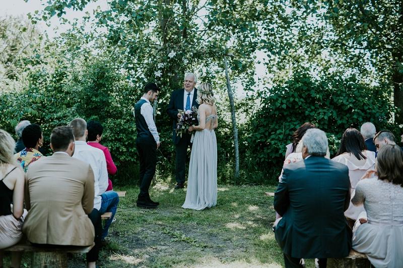 sigridsminde-garden-wedding_4476.jpg