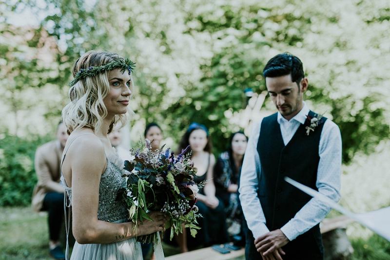 sigridsminde-garden-wedding_4477.jpg