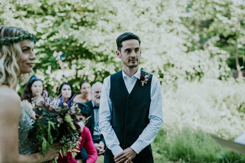 sigridsminde-garden-wedding_4478.jpg