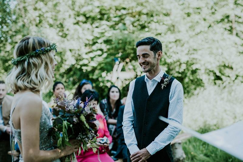 sigridsminde-garden-wedding_4479.jpg