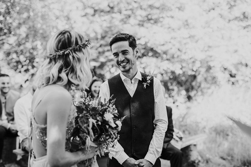 sigridsminde-garden-wedding_4482.jpg