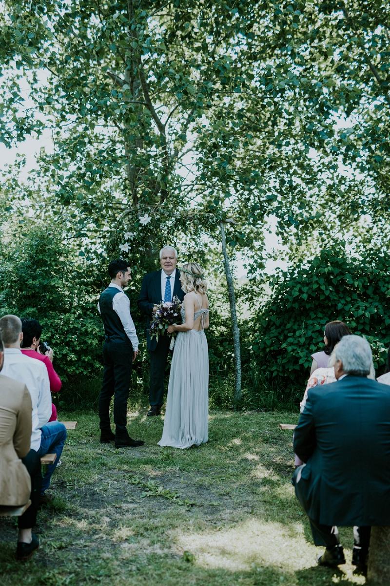 sigridsminde-garden-wedding_4480.jpg