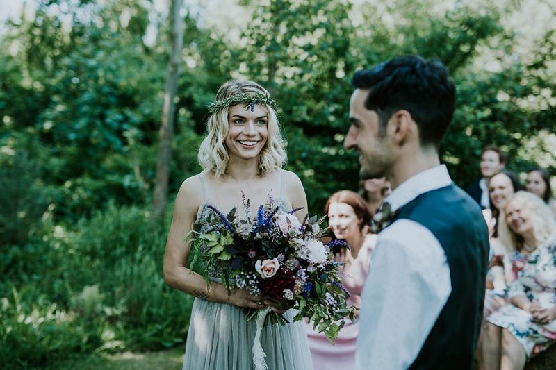 sigridsminde-garden-wedding_4483.jpg