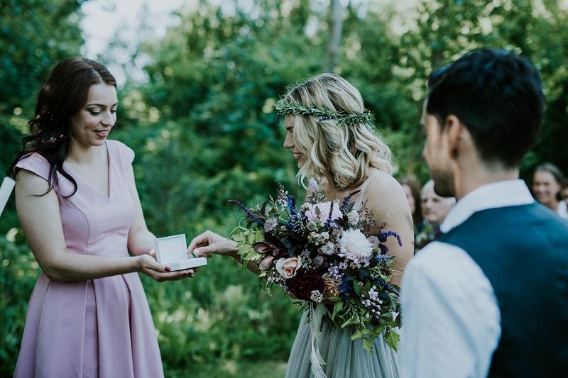 sigridsminde-garden-wedding_4484.jpg