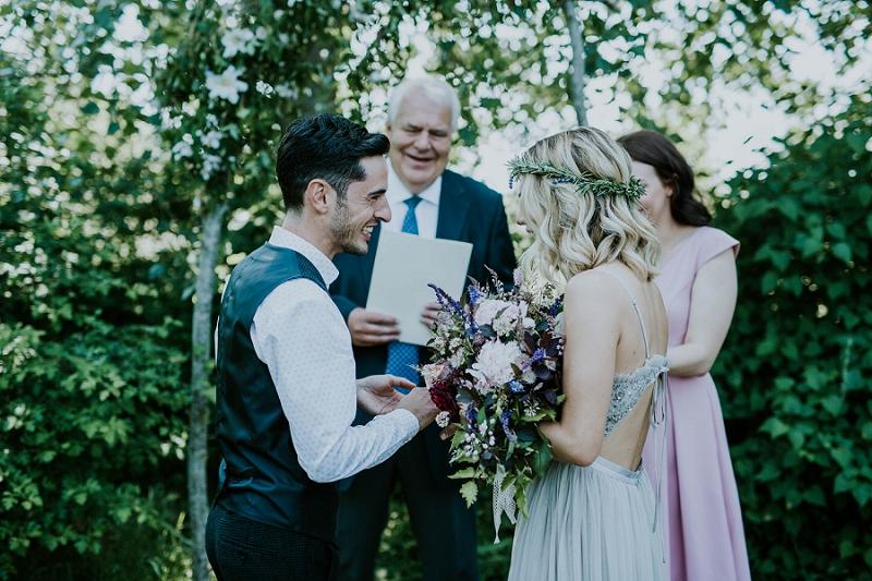 sigridsminde-garden-wedding_4485.jpg