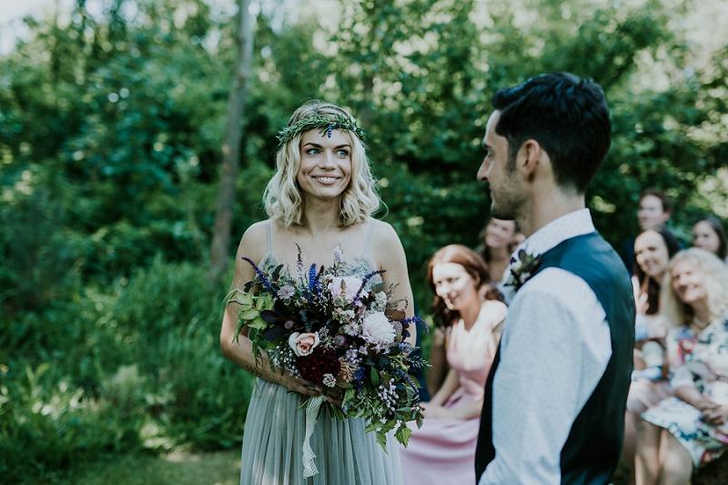 sigridsminde-garden-wedding_4487.jpg