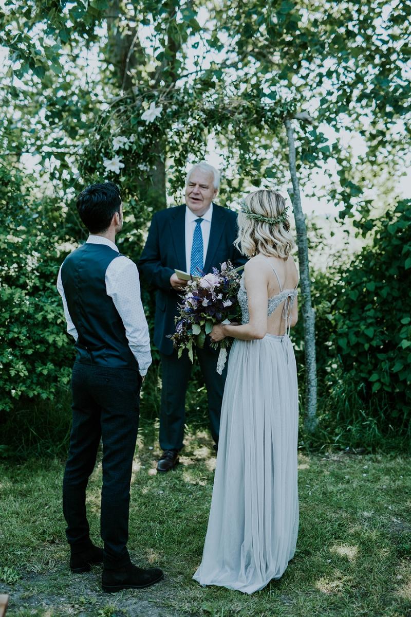 sigridsminde-garden-wedding_4486.jpg