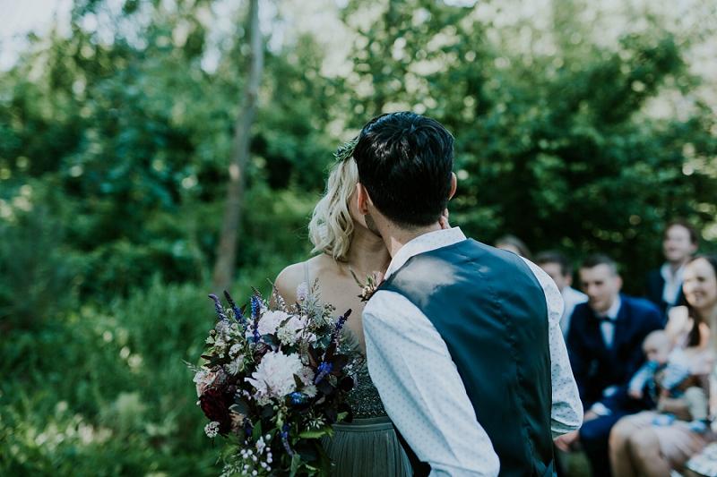 sigridsminde-garden-wedding_4488.jpg