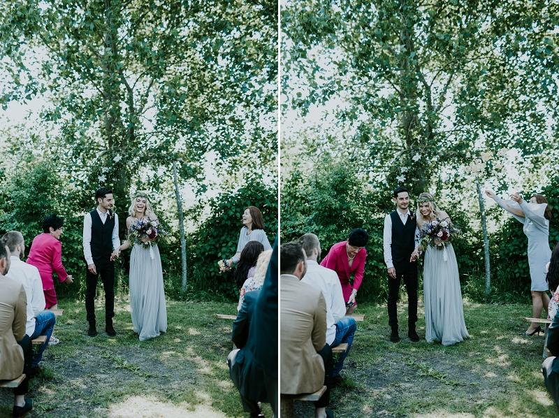 sigridsminde-garden-wedding_4490.jpg