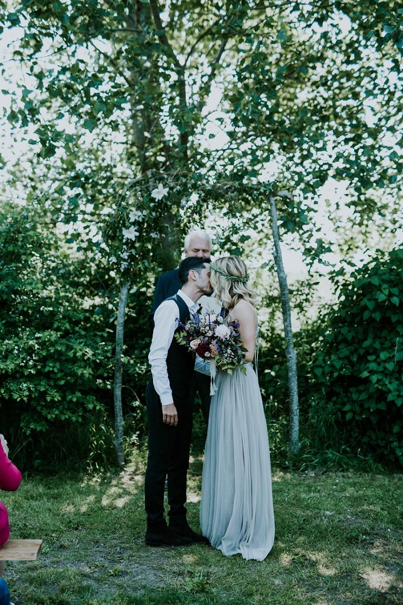 sigridsminde-garden-wedding_4489.jpg