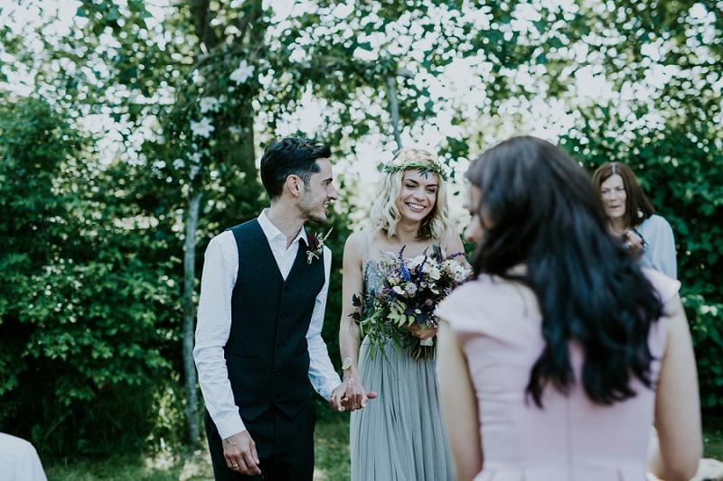 sigridsminde-garden-wedding_4492.jpg