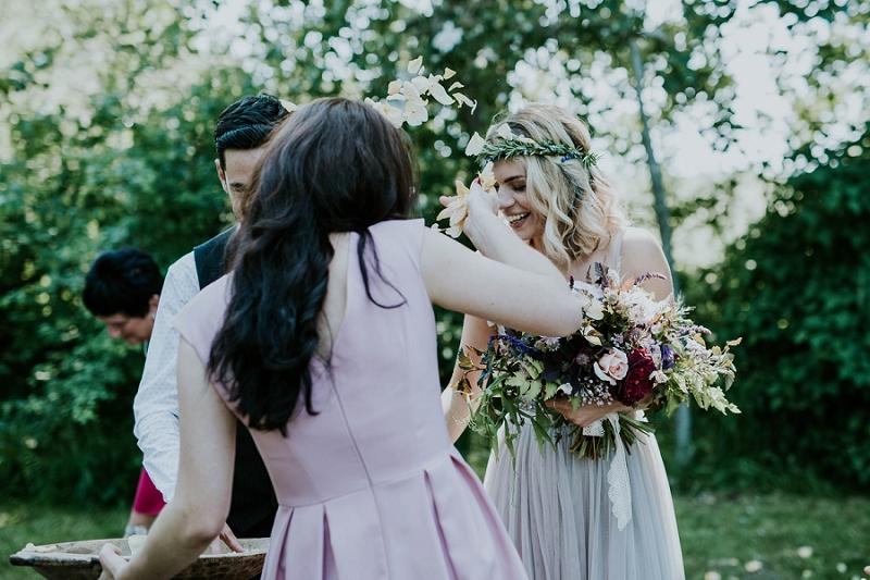 sigridsminde-garden-wedding_4493.jpg
