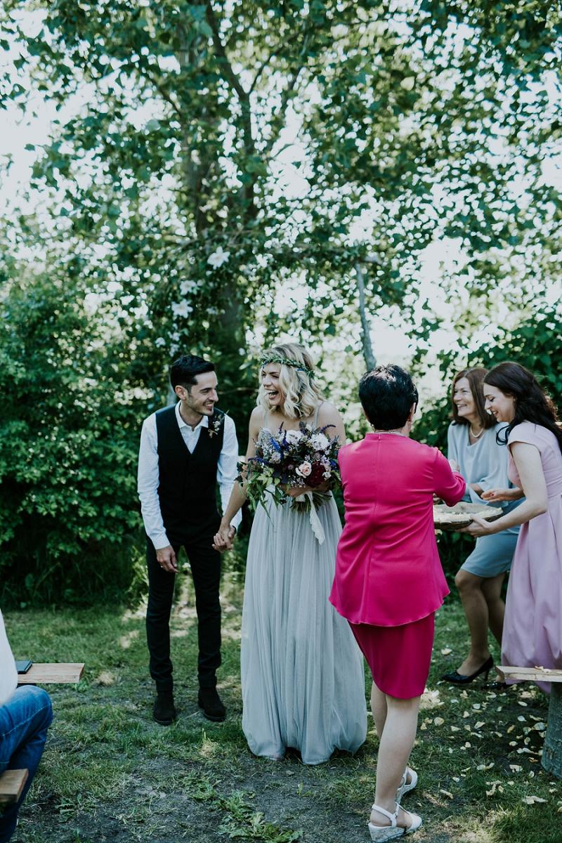 sigridsminde-garden-wedding_4491.jpg