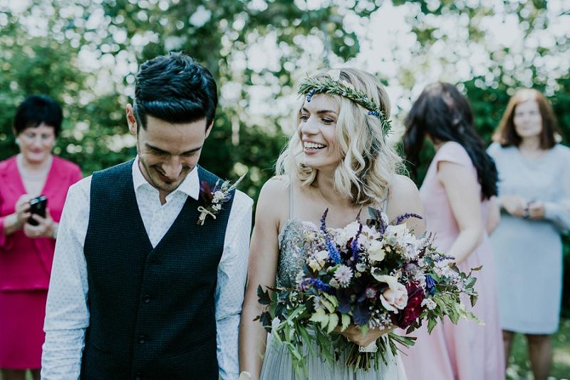 sigridsminde-garden-wedding_4495.jpg