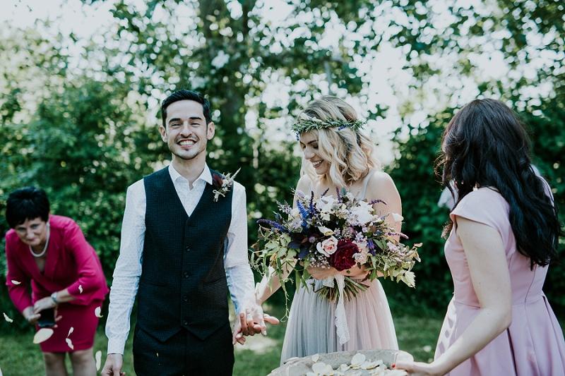 sigridsminde-garden-wedding_4494.jpg