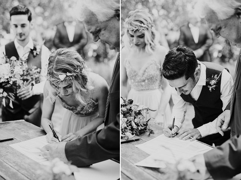 sigridsminde-garden-wedding_4497.jpg