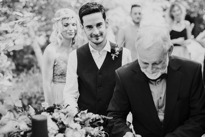 sigridsminde-garden-wedding_4498.jpg