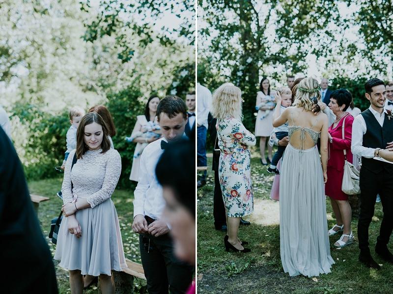 sigridsminde-garden-wedding_4499.jpg