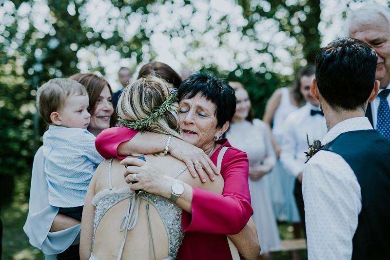 sigridsminde-garden-wedding_4500.jpg