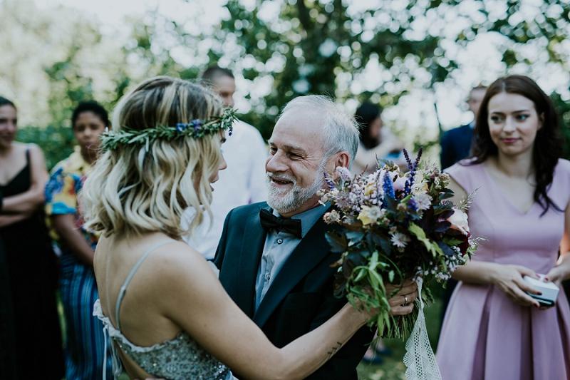 sigridsminde-garden-wedding_4502.jpg