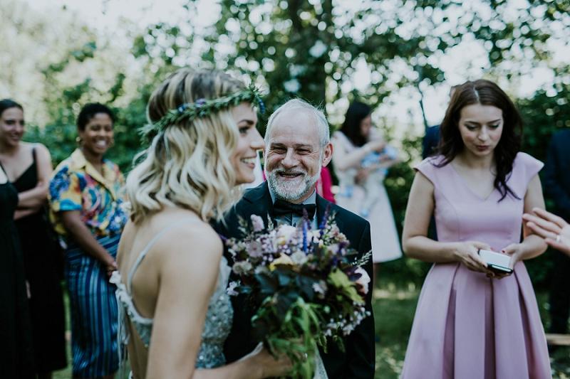sigridsminde-garden-wedding_4503.jpg