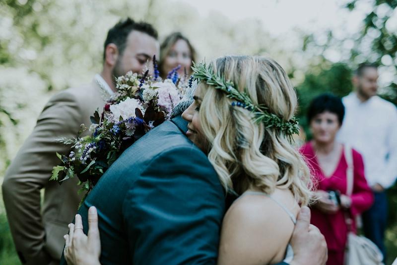 sigridsminde-garden-wedding_4506.jpg
