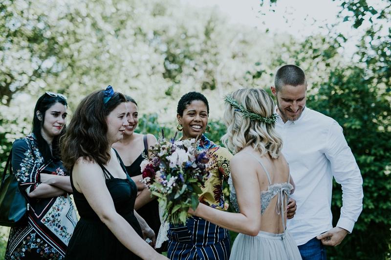sigridsminde-garden-wedding_4507.jpg