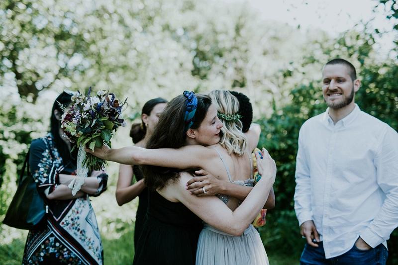 sigridsminde-garden-wedding_4508.jpg