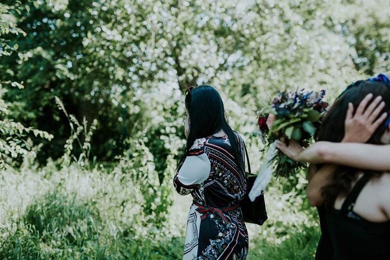 sigridsminde-garden-wedding_4509.jpg