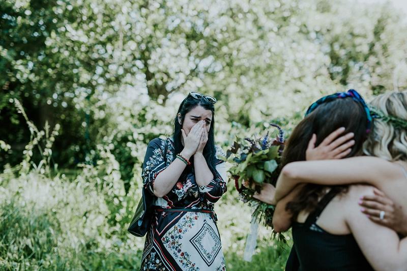 sigridsminde-garden-wedding_4510.jpg