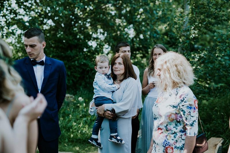 sigridsminde-garden-wedding_4511.jpg