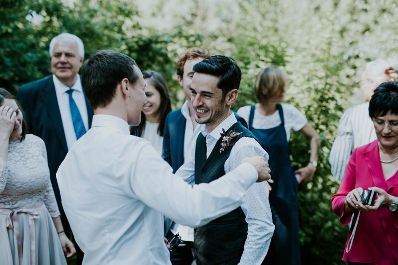 sigridsminde-garden-wedding_4512.jpg