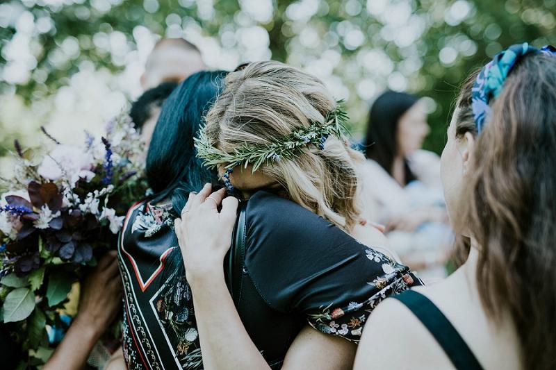 sigridsminde-garden-wedding_4514.jpg