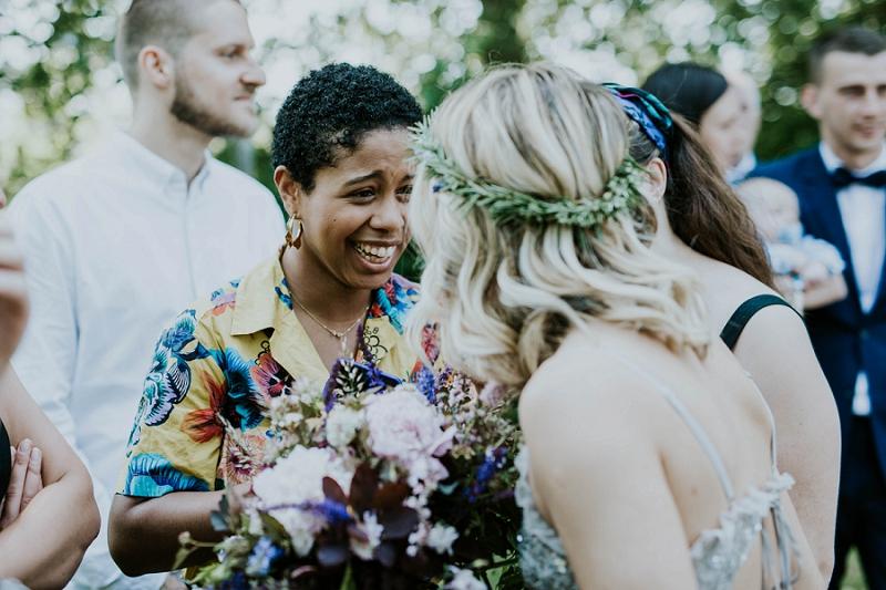 sigridsminde-garden-wedding_4515.jpg