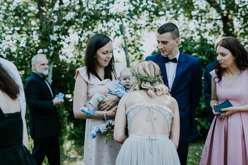 sigridsminde-garden-wedding_4516.jpg