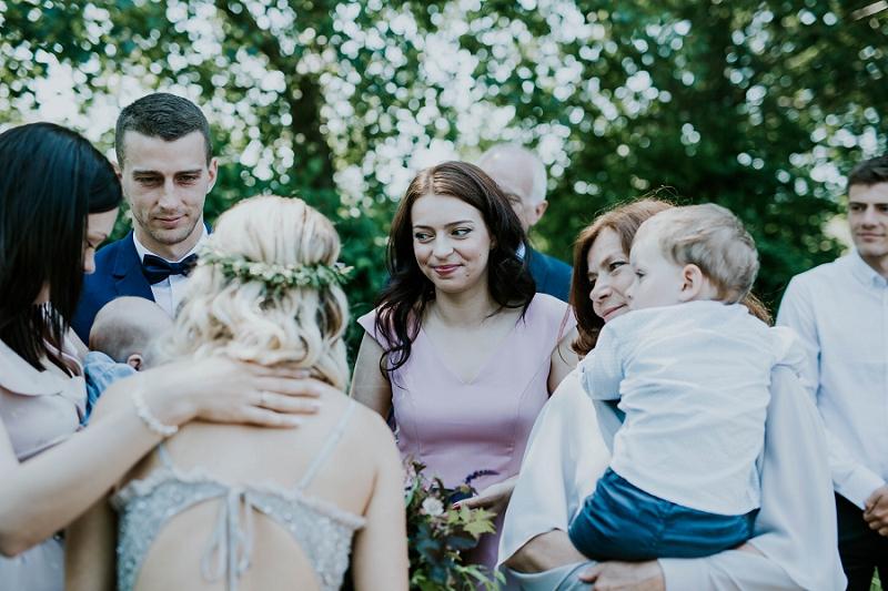 sigridsminde-garden-wedding_4517.jpg