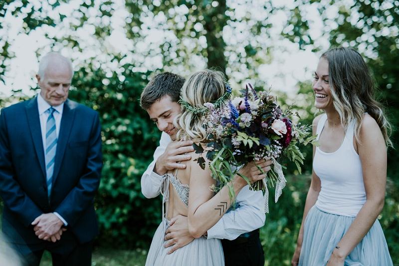 sigridsminde-garden-wedding_4518.jpg