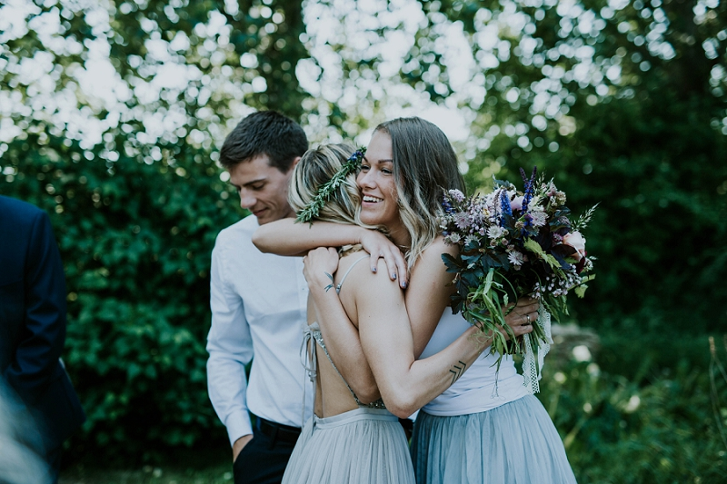 sigridsminde-garden-wedding_4519.jpg