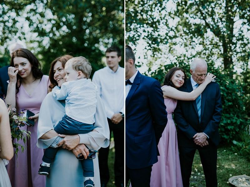 sigridsminde-garden-wedding_4521.jpg