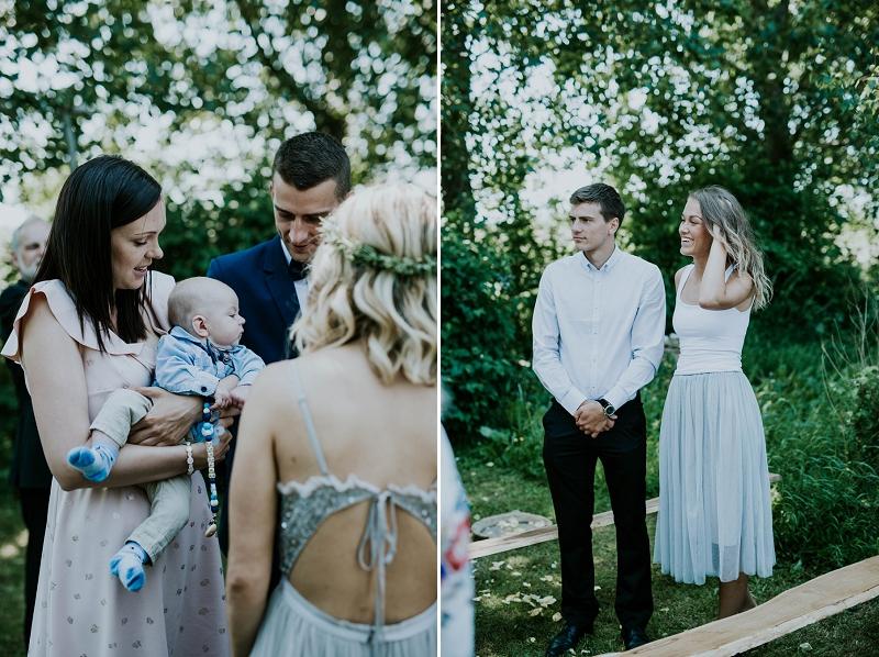 sigridsminde-garden-wedding_4522.jpg