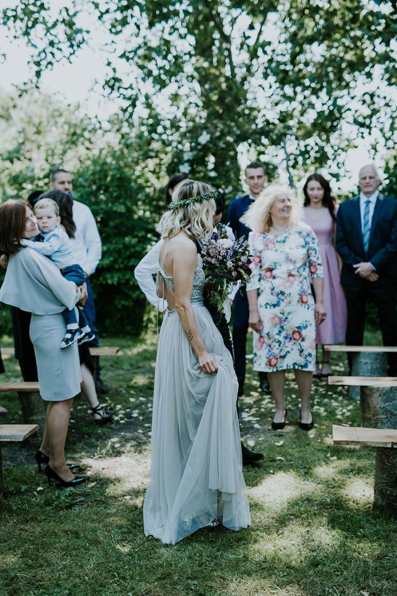 sigridsminde-garden-wedding_4524.jpg